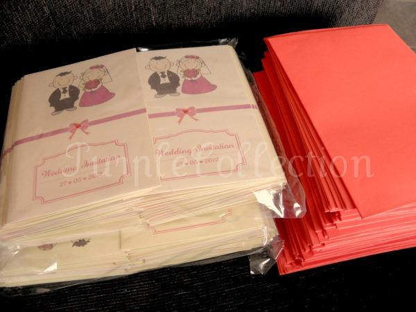 Cartoon Couple Wedding Invitation Card, cartoon couple wedding card, cartoon wedding card, wedding card, wedding, invitation card, wedding cartoon invites, wedding invitation, cartoon invitation, red envelope