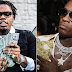 "Gunna traz Young Thug para novo single ""Don't Play With It""; ouça"