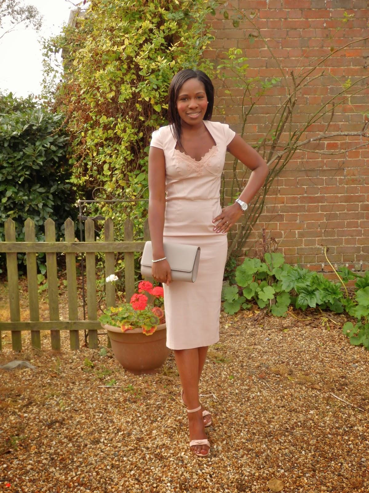 Doyounoah Ootd Wedding Guest Dresses For Tall Girls
