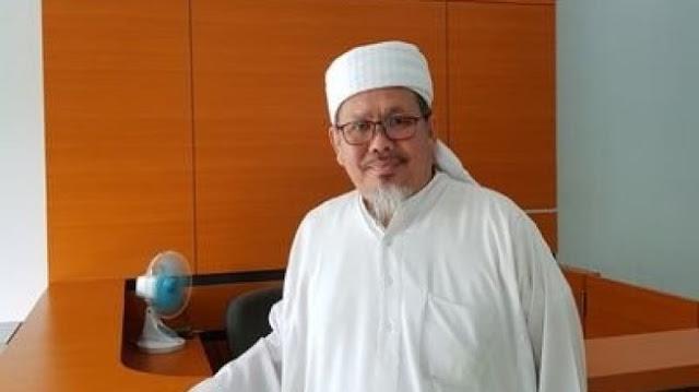 Warganet Singgung Nazar Tengku Zulkarnain 'Beli 10 Mobil Esemka'