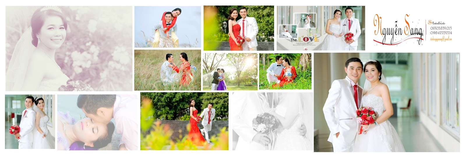 Sản phẩm học photoshop tại Hà Đông