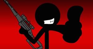 Sniper Assassin 5 Unblocked