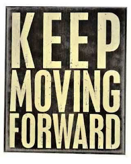 Quotes About Moving Forward 0004 1