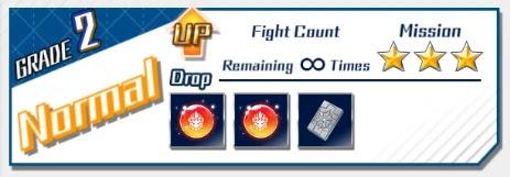 Vanguard ZERO Double Drop Event