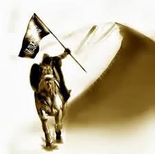 Perang Mautah Bukti Kekuatan Semangat Jihad Umat Islam