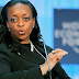 Court Orders Final Forfeiture Of Diezani's N7.6bn Loot