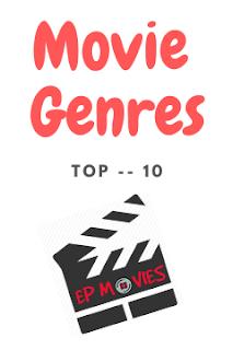 movie-genre