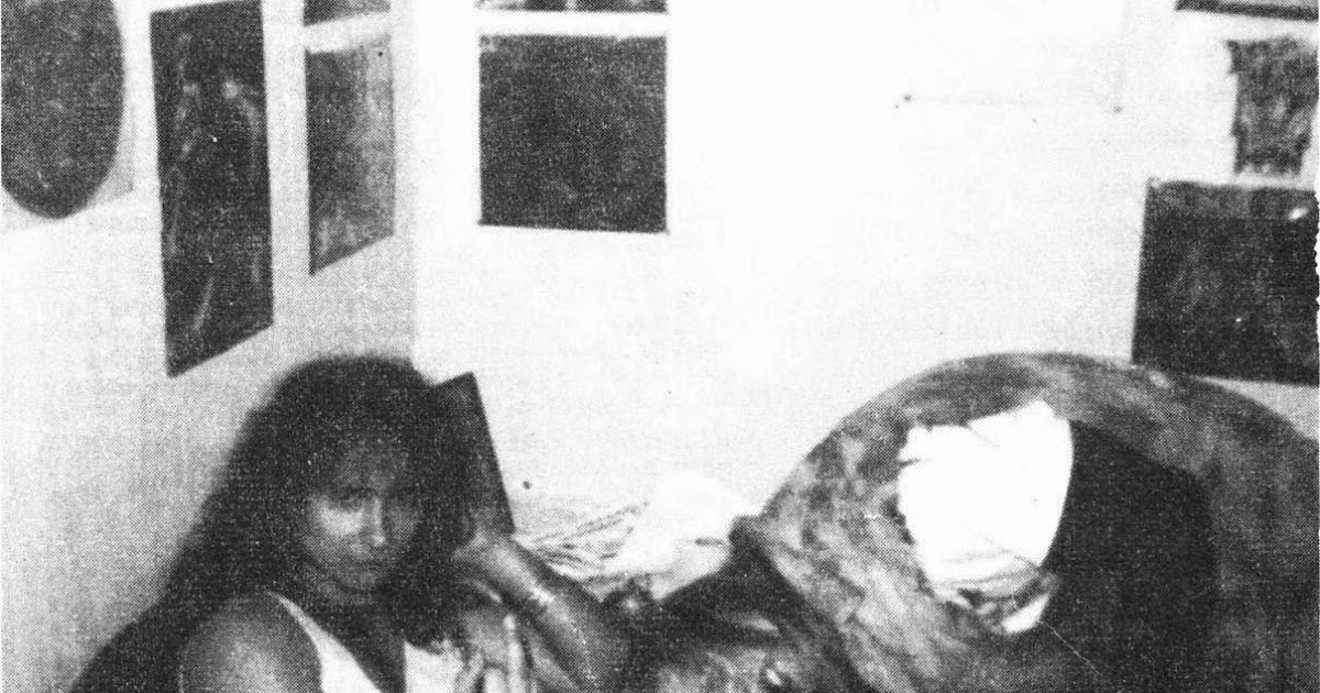 morbid mayhem and more mayhem 1988 1994. Black Bedroom Furniture Sets. Home Design Ideas
