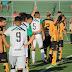 Primera Nacional: San Martín (San Juan) 0 - Mitre 0.