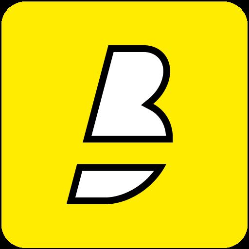 RapidBox