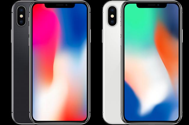 """A Apple começou a divulgar está semana o """"Shot on iPhone Challenge"""". O concurso consiste em tirar fotos utilizando o iPhones. As melhores fotos ganhariam destaque e grande esposição nas vitrines online da empresa, como as lojas e o Instagram da Apple."""