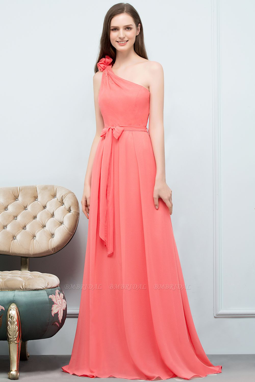 Buy Bridesmaid Dresses Under $100