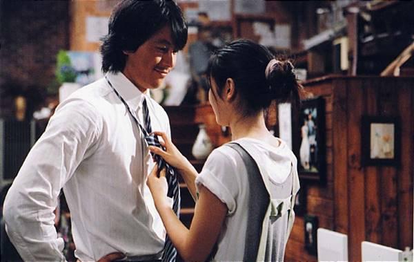 film romantis korea terbaik sepanjang masa