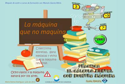 http://www.eltanquematematico.es/maquinas/maquina123/maquina_in2_p.html