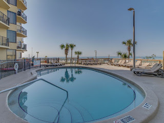 Panama City Beach Florida Vacation Rental Homes