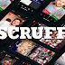 Contra o racismo: Scruff, Grindr e Jack'd eliminam filtros por raça