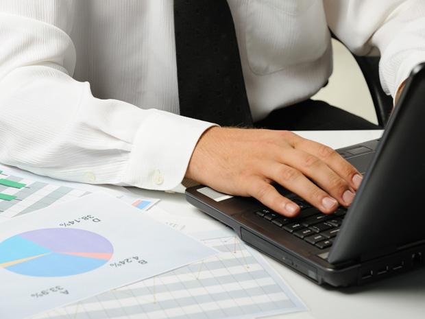 tips cara menulis menyusun membuat proposal bisnis kegiatan acara event teknik komunikasi bisnis writing efektif bagus menarik sistematika unsur