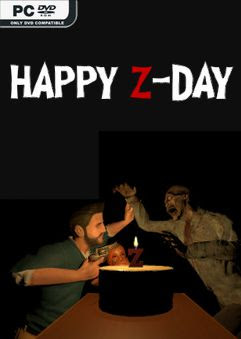 Baixar: Happy Z-Day Torrent (PC)