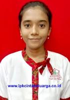 WA/TLP: +62818433730 LPK Cinta Keluarga D I Yogyakarta Jogjakarta penyedia penyalur nanny dewi baby sitter mantrijeron jogja yogya resmi bergaransi