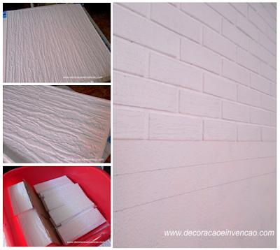 http://decoracaoeinvencao.blogspot.com.br/2016/08/diy-parede-de-tijolinhos-falsa-de.html