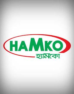 hamko logo vector, hamko vector logo, hamko logo, hamko, battery logo, hamko logo ai, hamko logo eps, hamko logo png, hamko logo svg