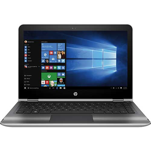 HP Pavilion x360 m3-u001dx Laptop Drivers