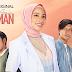 Satu Amin Dua Iman (2021) WEBDL