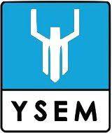 Recrutement des enseignants à YSEM