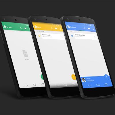 Cara Mengubah Status & Tema Browser di Android, iPhone, & Windows Phone