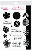 https://www.thermowebonline.com/p/rina-k-designs-stampnstencil-stamp-set-sending-sunshine/crafts-scrapbooking_rina-k-designs_stampnstencil?pp=24