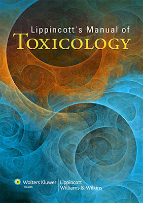 Lippincotts Manual of Toxicology