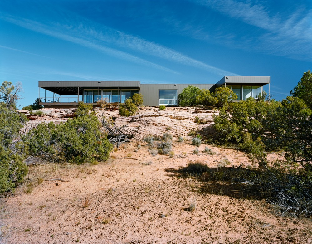 Prefab Modular Home Utah Floorplans Prefab Modular