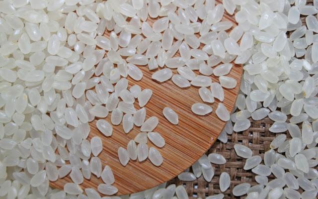 Produsen Beras Pandanwangi di Cianjur  0821-1177-8165