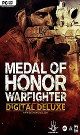 c611785512909afb83e35bdc8cb73a50bba6f893 - Medal of Honor Warfighter-FLT