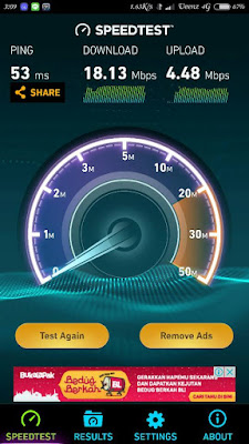 Kartu Perdana Internet Indosat 10GB 4G dan 600MB 2G/3G