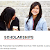 How To Apply SHELL Malaysia Scholarship 2018 (Application Form Online)