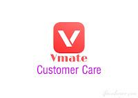 Vmate Customer Care Number