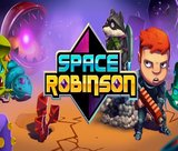 space-robinson-hardcore-roguelike-action