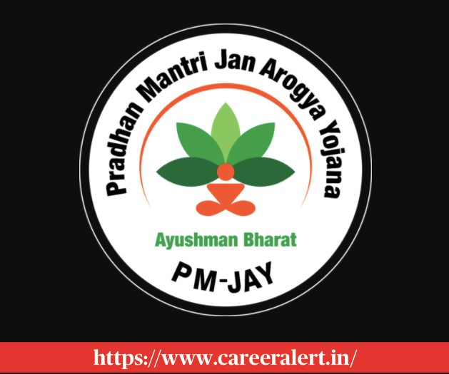 Ayushman Bharat Yojana Scheme (PMJAY) - Eligibility, Benefits, Application, Apply Online