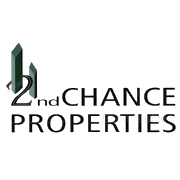SECOND CHANCE PROPERTIES LTD (528.SI) @ SG investors.io
