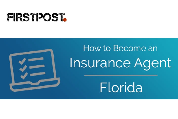 How To Get Your Florida Insurance License