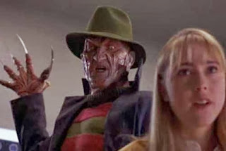 10 Film Horror Terbaik dan Terseram di Dunia