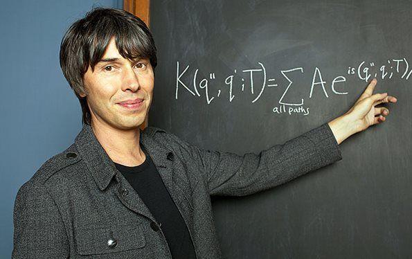 Кінець вже близько. Британський фізик висунув страхітливу теорію про те, чому ми не знайшли інопланетян