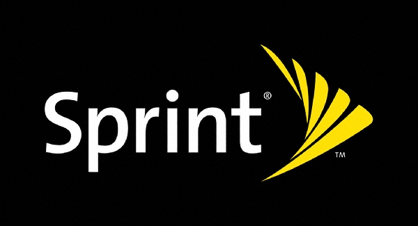Sprint to offer Free Hulu Subscription for Unlimited Plan Customers
