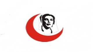 Shaheed Mohtarma Benazir Bhutto Institute of Trauma SMBBIT Job Advertisement in Pakistan - Apply Now - www.smbbtc.gos.pk
