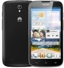 Firmware Stock ROM Huawei G610 versi dload