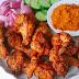 How to Make this Yummy Chicken Suya Recipe with Sisi Yemmie  | WATCH
