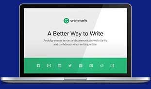 Get Premium Grammalry Free