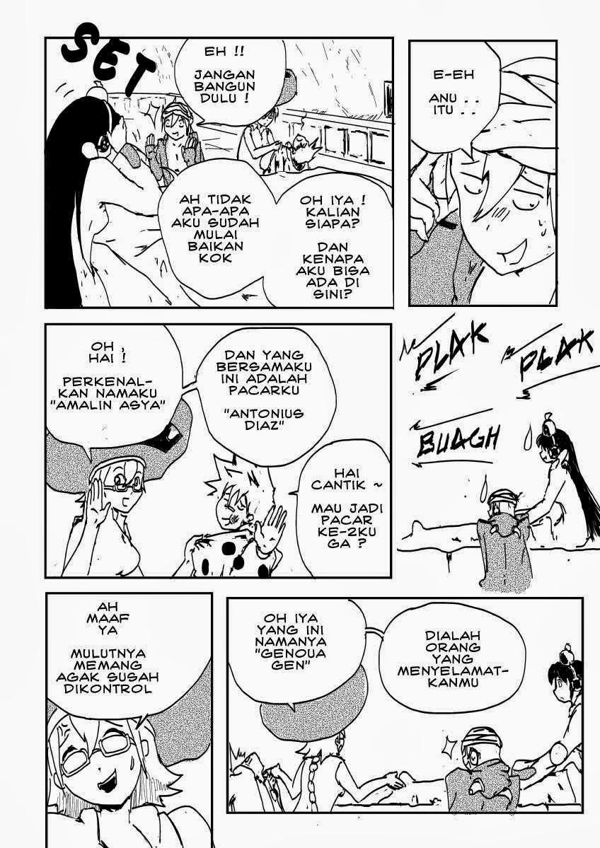 Dilarang COPAS - situs resmi www.mangacanblog.com - Komik quark 004 - gadis misterius part 2 5 Indonesia quark 004 - gadis misterius part 2 Terbaru 7|Baca Manga Komik Indonesia|Mangacan