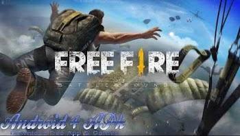 Kode Rendem FF (Free Fire) Gratis Terbaru  8 January 2021